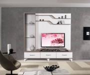Angola Tv Ünitesi
